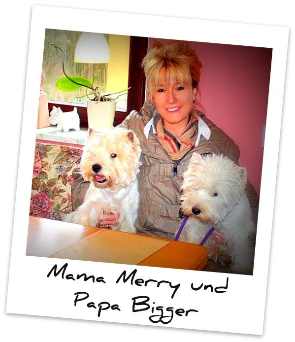Biggi_und_Merry