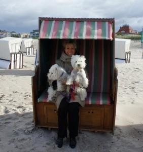 frieda-strand