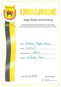 Urkunde_SBW_2012